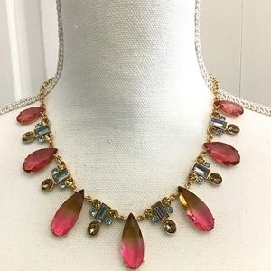 Kate Spade Light Things Up Necklace NWT